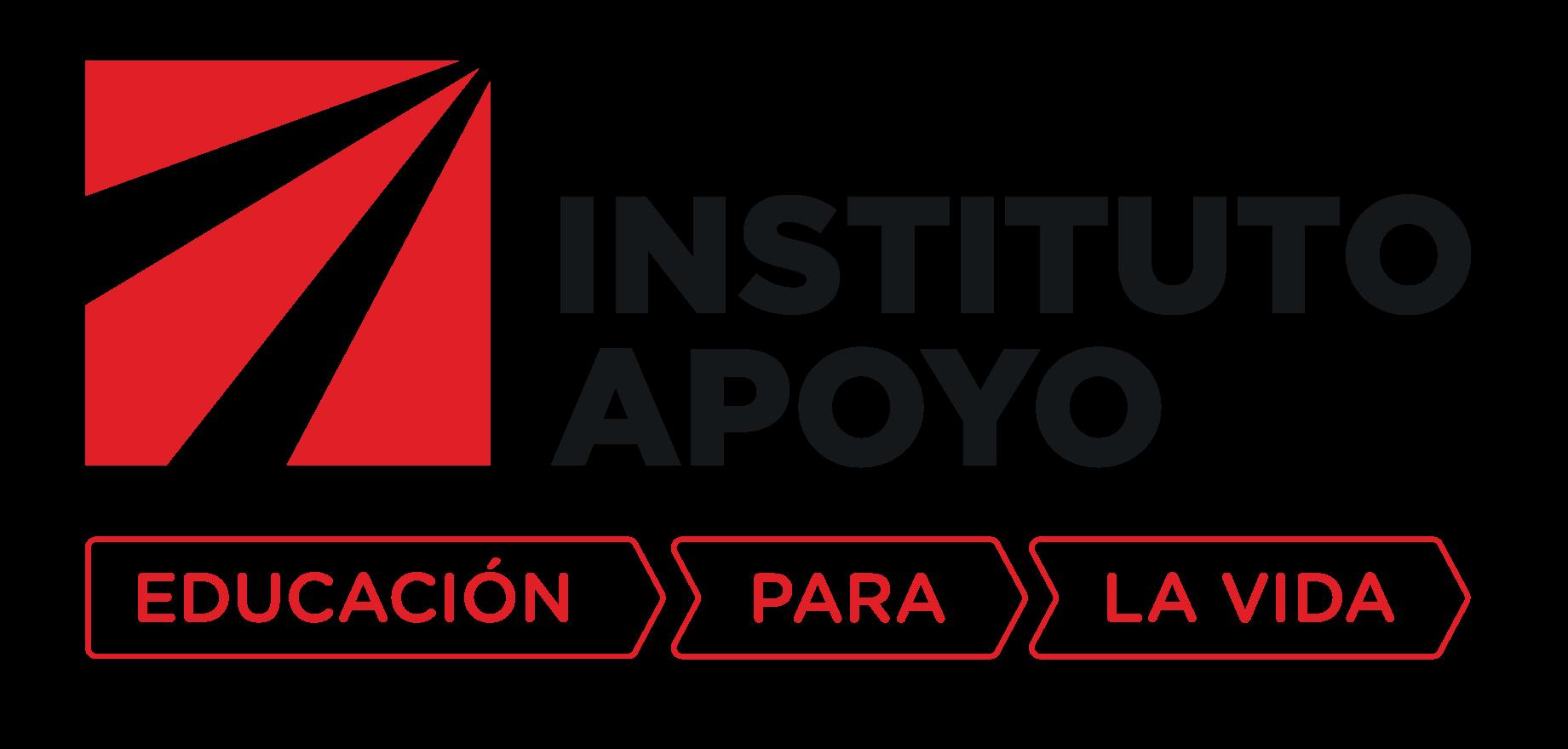 Inicio - Instituto APOYO